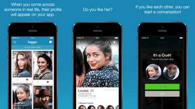Tinder and five A great deal more Grownup Dating Apps Teenagers Are Utilising, Too